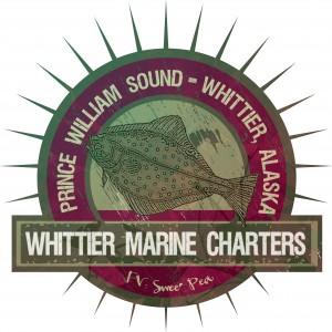 Whittier Marine Charters www.fishwhittier.com